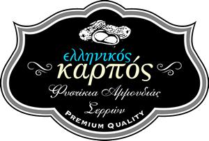 Agrianidis Shop