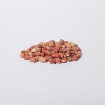 Φυστίκι αλατισμένο